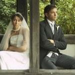 Ślubne przeszkody