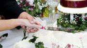 Ślubne wyznania