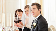 Ślubny savoir vivre