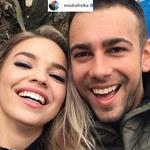 """""""Ślubu od pierwszego wejrzenia"""": Łukasz sprzedał konto na Instagramie"""
