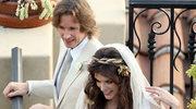 Śluby, dzieci i rozstania 2009 roku