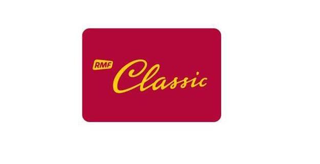 Słuchaczy RMF Classic czekają pełne atrakcji  wakacje /materiały prasowe