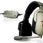 Słuchawki dla graczy
