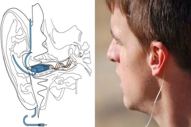 Słuchawki earHerosport ułatwią bezpieczniejszą jazdę na rowerze /materiały prasowe