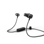Słuchawki Hama Pure Passion z technologią Dual Speaker