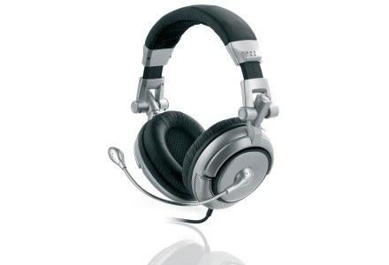 Słuchawki iBOX Hpi7010mvu /materiały prasowe