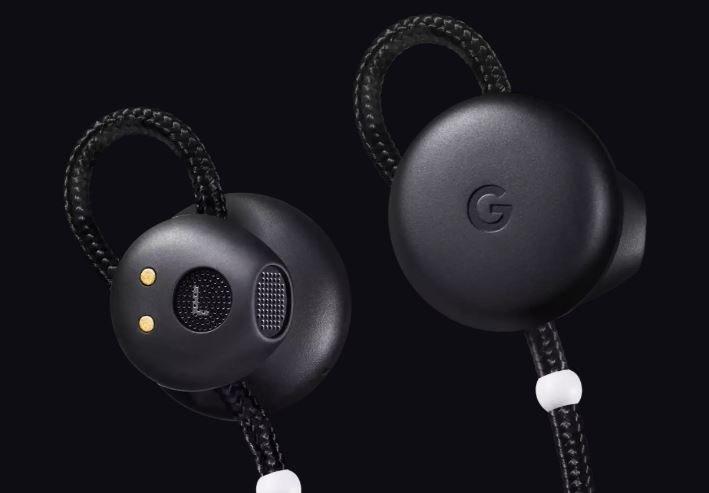 Słuchawki kosztują niecałe 160 dolarów /materiały prasowe
