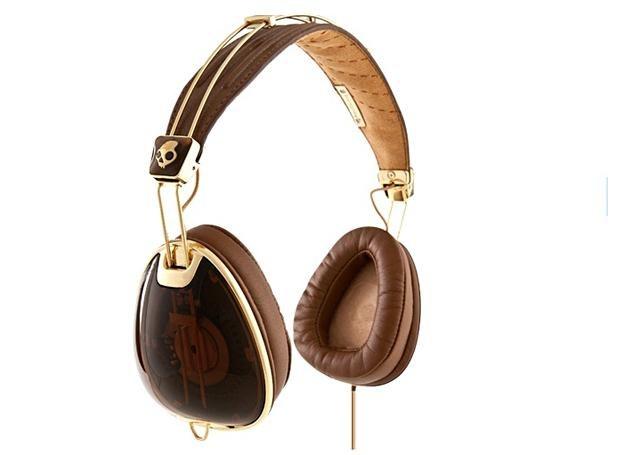 Słuchawki (nie tylko) dla lotników Menway w INTERIA.PL