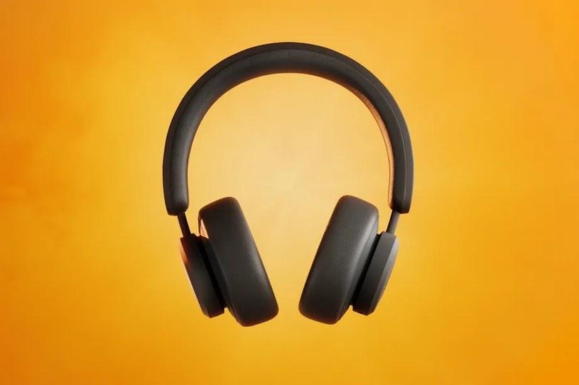 Słuchawki Urbanista /materiały prasowe