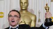 """""""Slumdog"""" triumfatorem Oscarów!"""