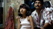 """""""Slumdog"""": Zburzono kolejny dom"""