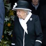 Służba okradała królową Elżbietę II! Fala zwolnień w Pałacu Kensington!