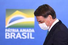 Służba Zdrowia: Ludobójcza samba z wirusem