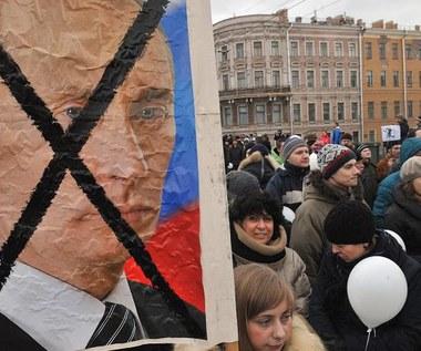 Służby specjalne Ukrainy i Rosji udaremniły zamach na Putina