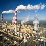 Służby zakończyły prace na miejscu pożaru w Elektrowni Bełchatów
