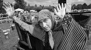 Słynna Genowefa Pigwa nie żyje. Wcielający się w nią Bronisław Opałko miał 66 lat!