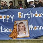 Słynna informatorka WikiLeaks Chelsea Manning wyszła na wolność