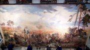 Słynna panorama w bytomskim muzeum