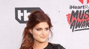 Słynna piosenkarka usunęła z sieci teledysk. Bo graficy wyszczuplili jej talię
