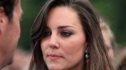 Słynna projektantka ostro o Kate Middleton