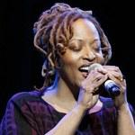 Słynna wokalistka bojkotuje Izrael