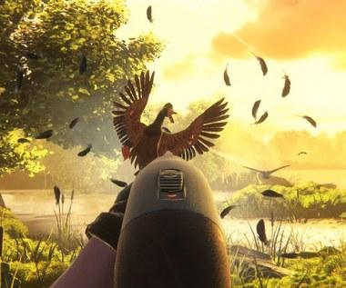 "Słynne ""Kaczki"" z Pegasusa wracają w VR"