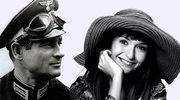 Słynne polskie melodie serialowe