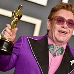 """Słynne przyjęcie u Eltona Johna. """"Zaproszeni są wszyscy"""""""