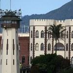 Słynne więzienia: San Quentin
