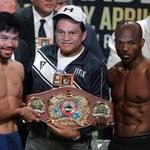 Słynny bokser Roberto Duran opuścił szpital