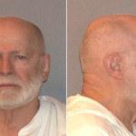 Słynny gangster z Bostonu skazany na dożywotnie więzienie