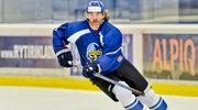 Słynny hokeista wraca do NHL. Będzie jednym z najstarszych graczy w historii