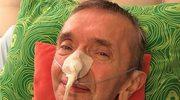 Słynny lektor Janusz Kozioł jest śmiertelnie chory! Potrzebna pomoc!