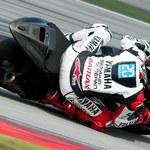 Słynny motocyklista zdobył wreszcie... prawo jazdy!