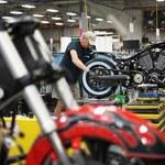 Słynny producent motocykli przenosi produkcję z USA do Polski. Sensacyjne doniesienia amerykańskiej prasy