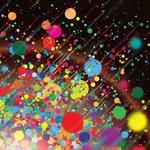 Słyszymy kolory, smakujemy słowa. Zmysły czasem wariują