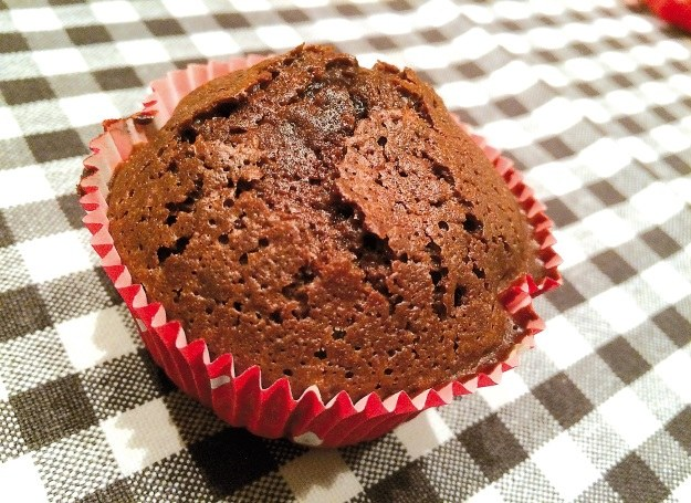 Smaczna słodycz na bazie maślanki? To możliwe! /123RF/PICSEL