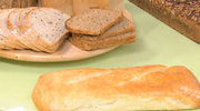 Smaczny chleb: Jak go znaleźć?