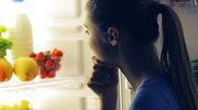 Smaczny sen na lekkiej diecie