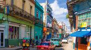 Smak kubańskiego lata