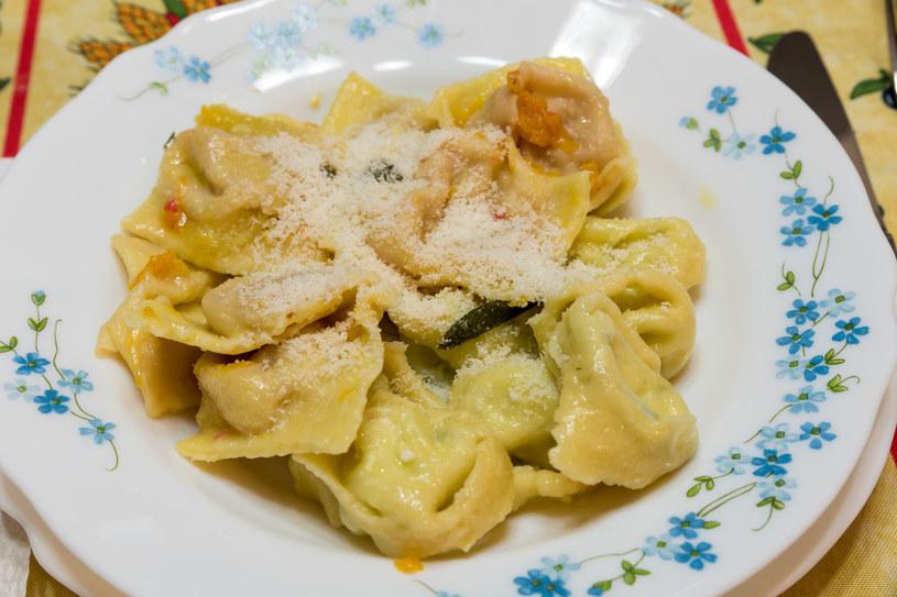 Smak słonecznej Italii w twojej kuchni /123RF/PICSEL