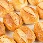 Smakoszom białego pieczywa i słodkich wypieków grozi udar