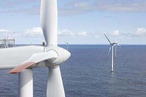 Smart grid - Inteligentny Półwysep Helski