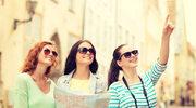 Smart travelling – Zaplanuj podróż marzeń, nie tracąc fortuny