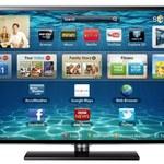 Smart TV Samsunga wkrótce z odtwarzaczem Boxee