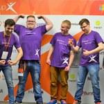 Smartbox - start-up z Rzeszowa stworzył aplikację, która zarządza urządzeniami w domu