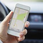 Smartfon a oszczędności kierowcy