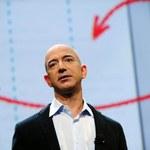 Smartfon Amazonu już przechodzi testy?