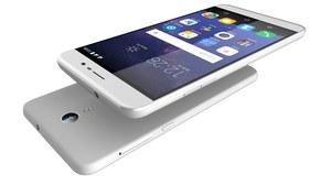 Smartfon Coolpad Porto S dostępny w Polsce