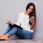 Smartfon do 1000 złotych - co warto kupić?